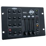3 Channel DMX Controller (Hire Cost per Day)